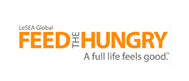 Feed-Hungry-Logo