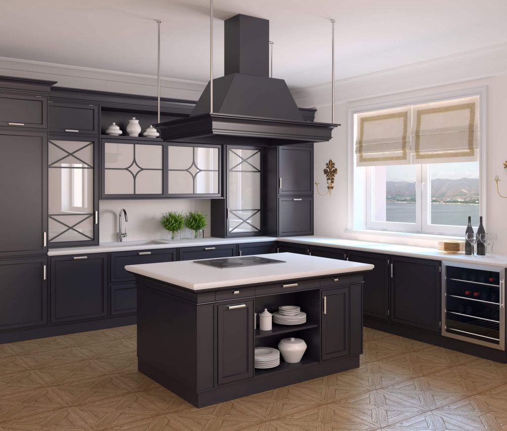 Contemporary-Kitchen-Image-001