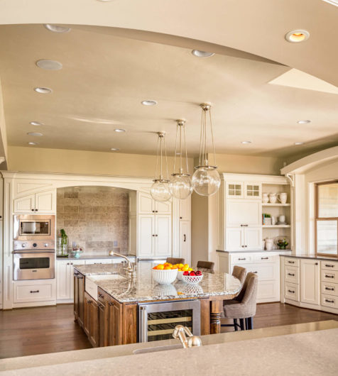 Contemporary-Kitchen-Image-004