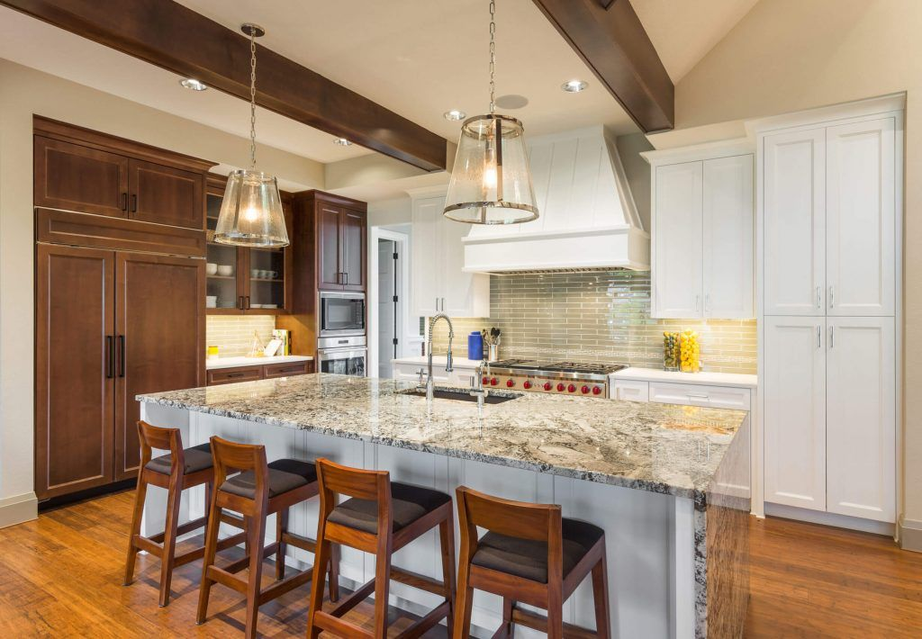Contemporary-Kitchen-Image-005