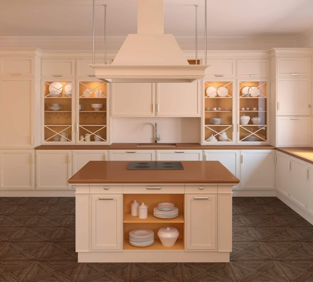 Contemporary-Kitchen-Image-006