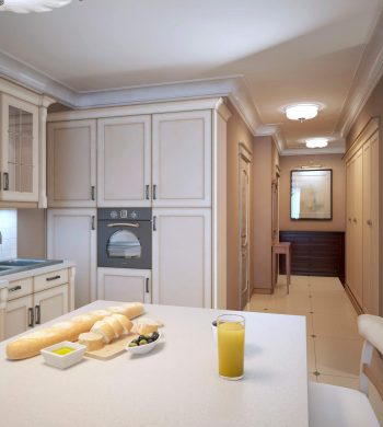 Contemporary-Kitchen-Image-007