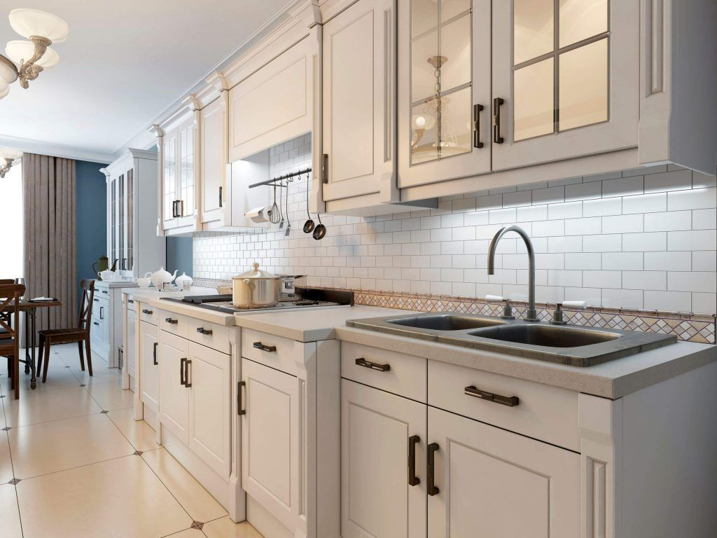 Contemporary-Kitchen-Image-008