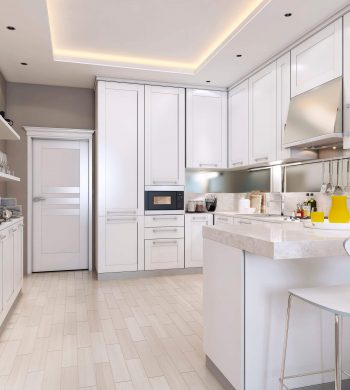 Contemporary-Kitchen-Image-009