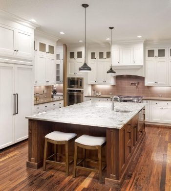Contemporary-Kitchen-Image-010