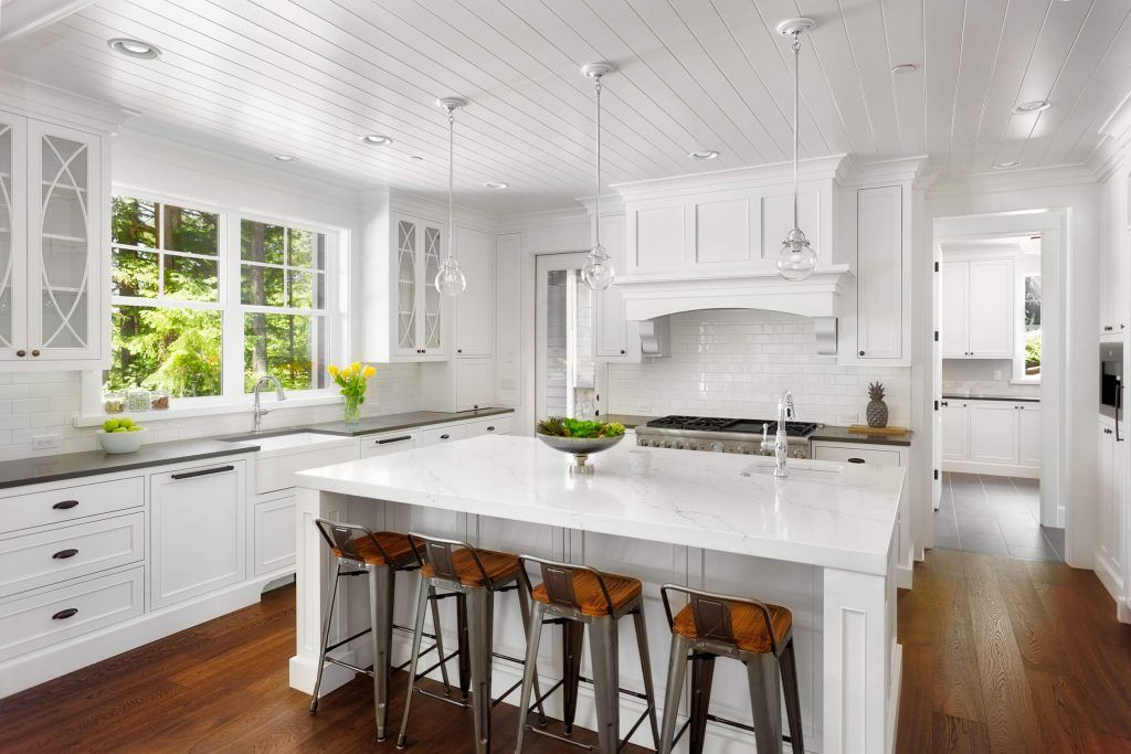 Contemporary-Kitchen-Image-011