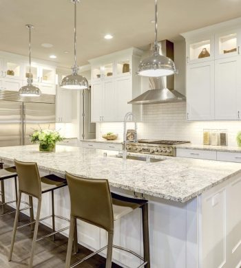 Contemporary-Kitchen-Image-012