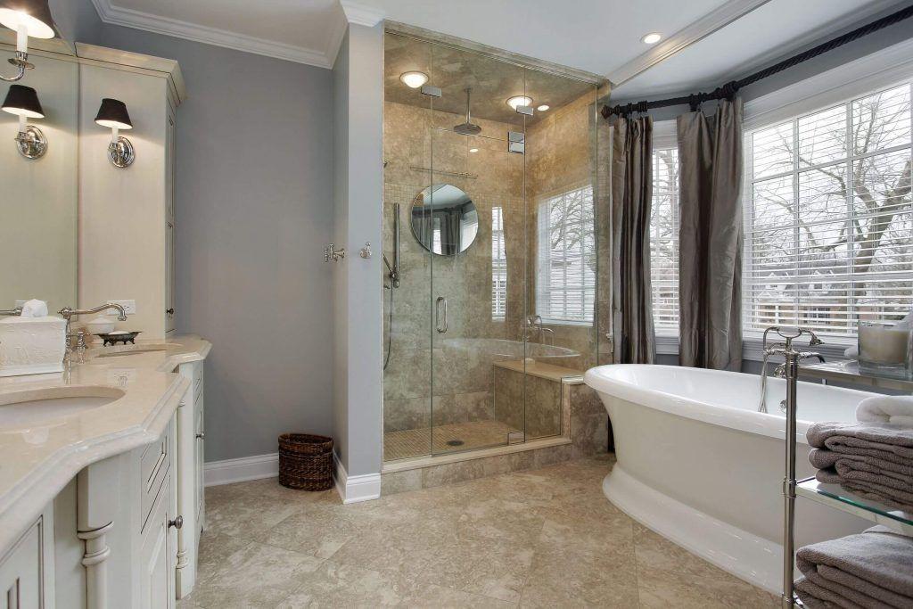 Contrmporary-Bathroom-Image-001