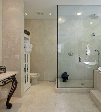 Contrmporary-Bathroom-Image-002