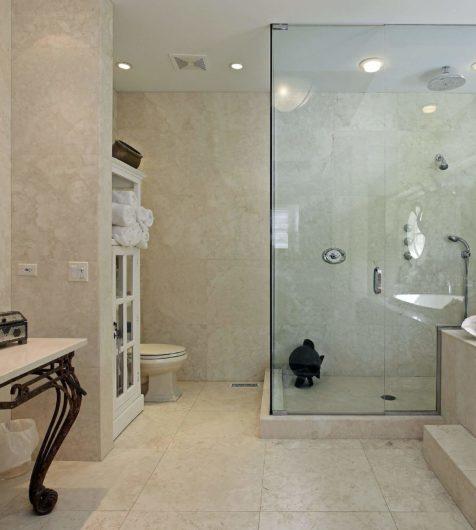 Contrmporary-Bathroom-Image-002