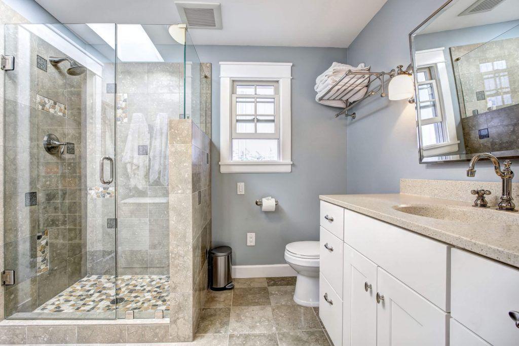 Contrmporary-Bathroom-Image-004