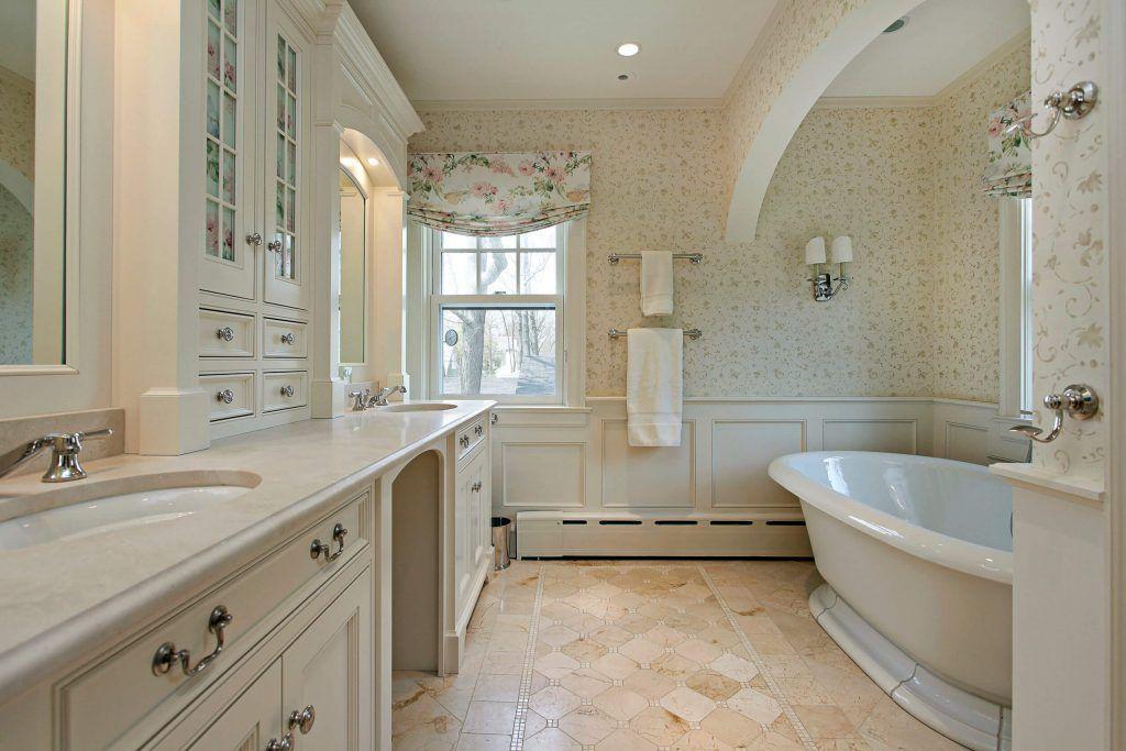 Contrmporary-Bathroom-Image-005