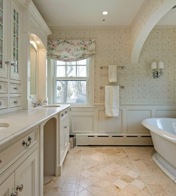 Contrmporary-Bathroom-Image-005