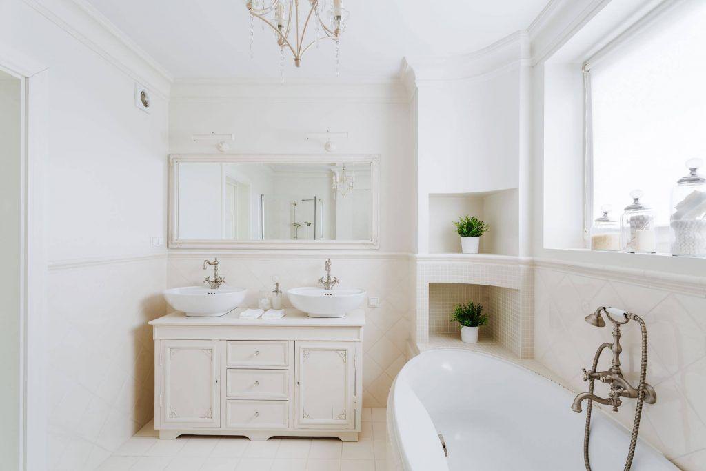 Contrmporary-Bathroom-Image-006