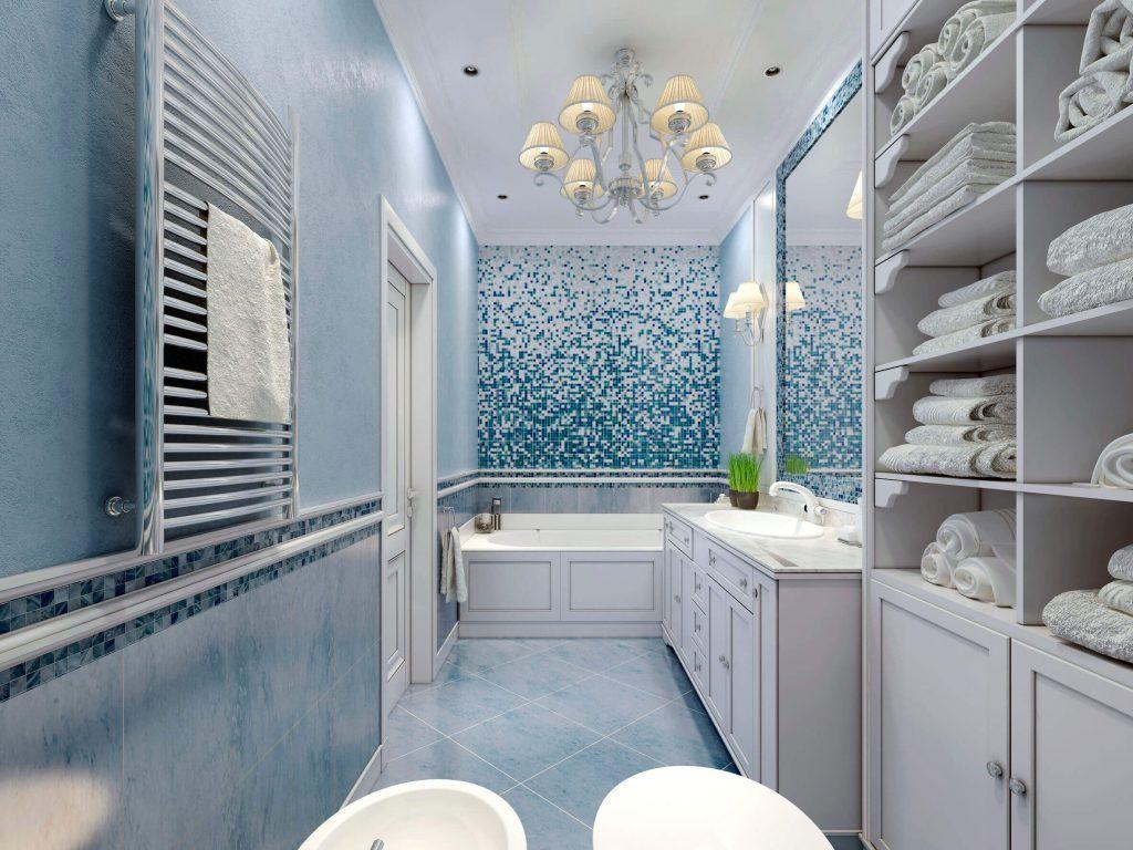 Contrmporary-Bathroom-Image-007