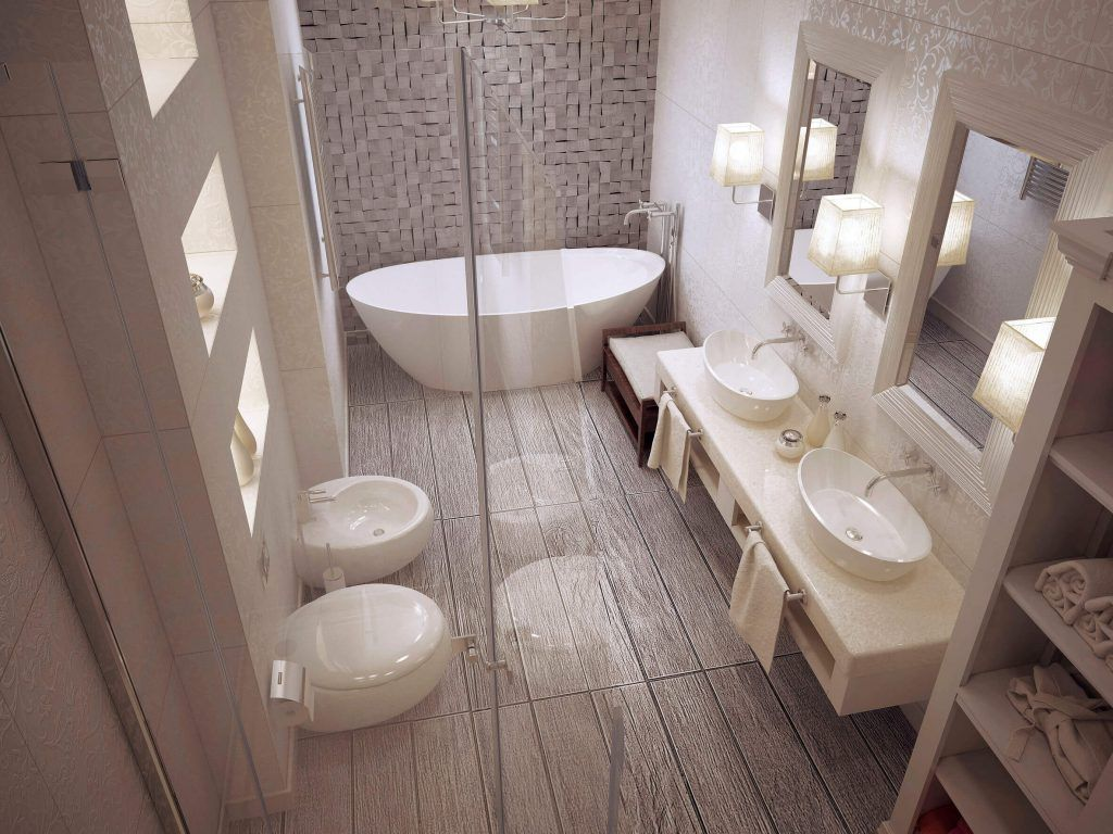 Contrmporary-Bathroom-Image-008
