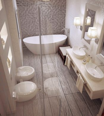 Contrmporary-Bathroom-Image-008