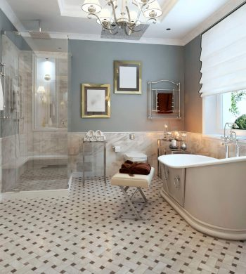 Contrmporary-Bathroom-Image-009