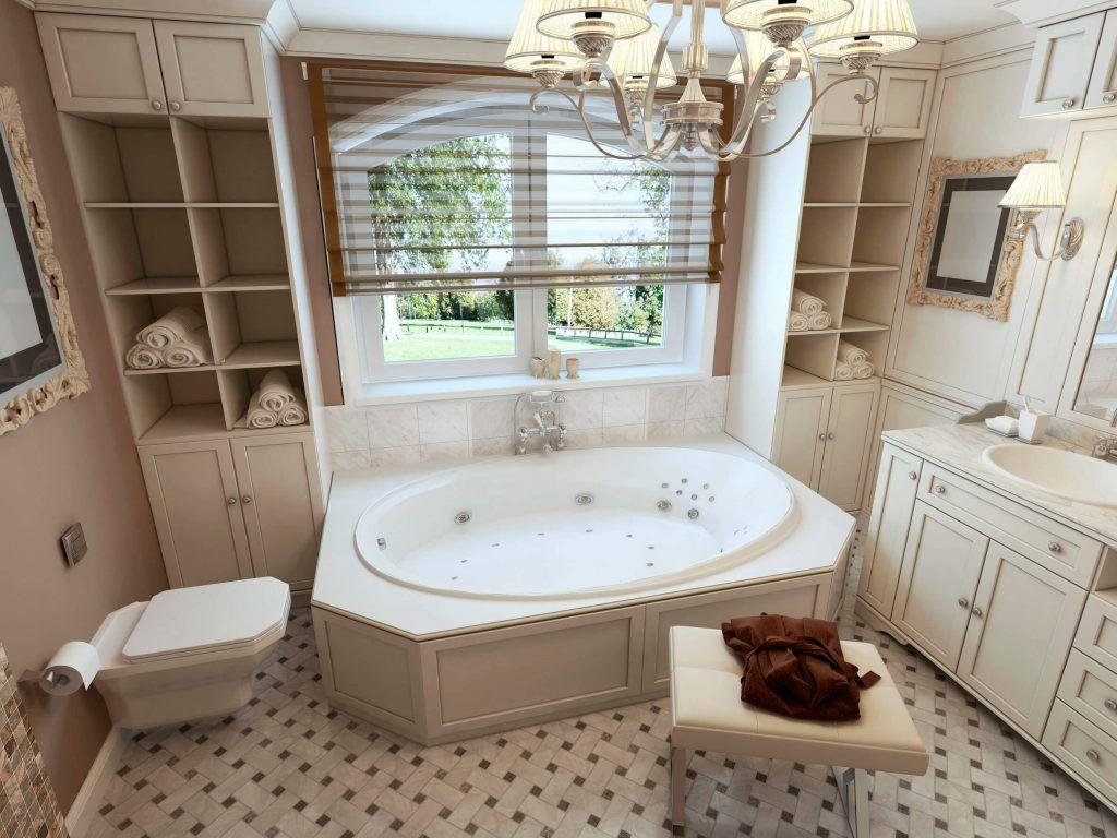 Contrmporary-Bathroom-Image-011