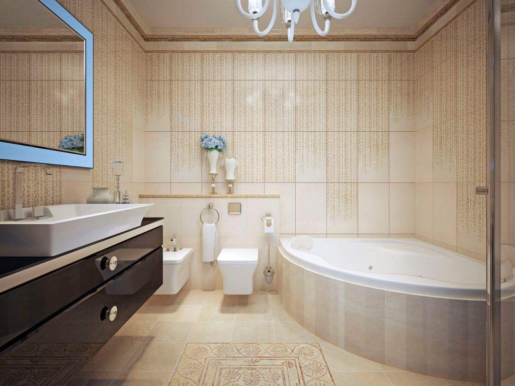 Contrmporary-Bathroom-Image-012