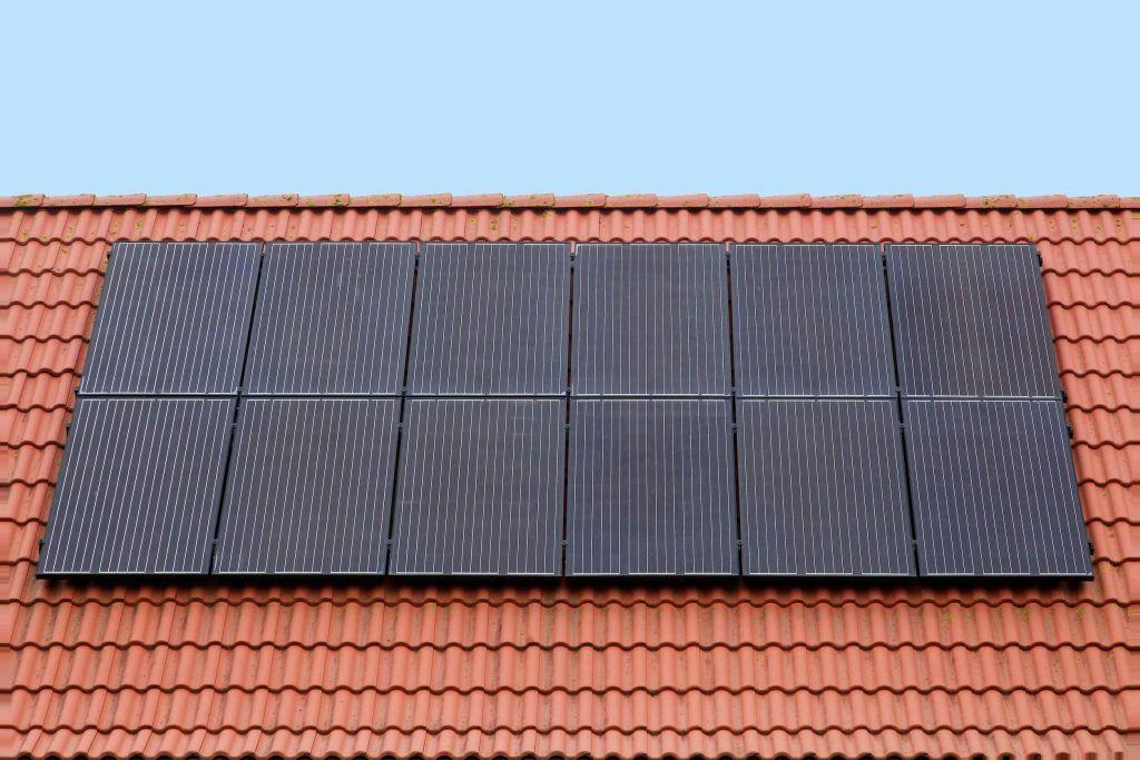 Energy-Efficient-Image-007