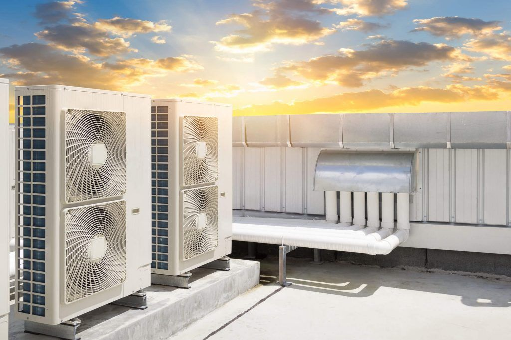 Energy-Efficient-Image-012