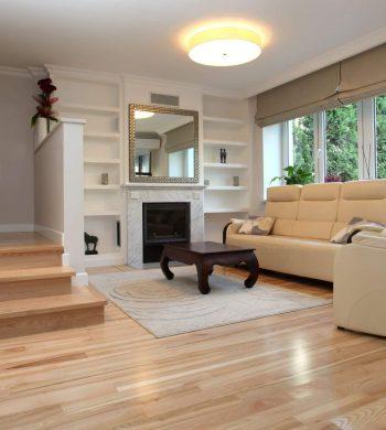 Flooring-Image-003