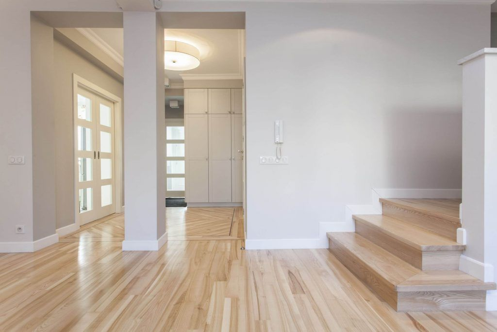 Flooring-Image-004