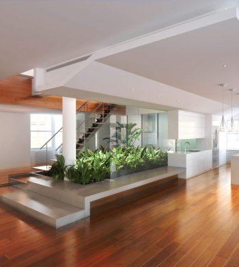 Flooring-Image-005