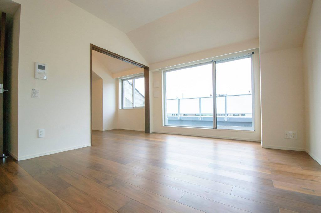 Flooring-Image-007