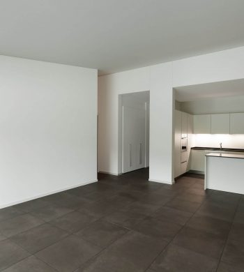 Flooring-Image-009