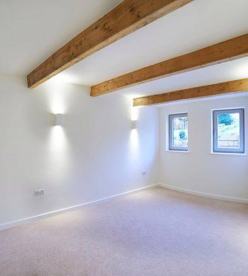 Flooring-Image-010