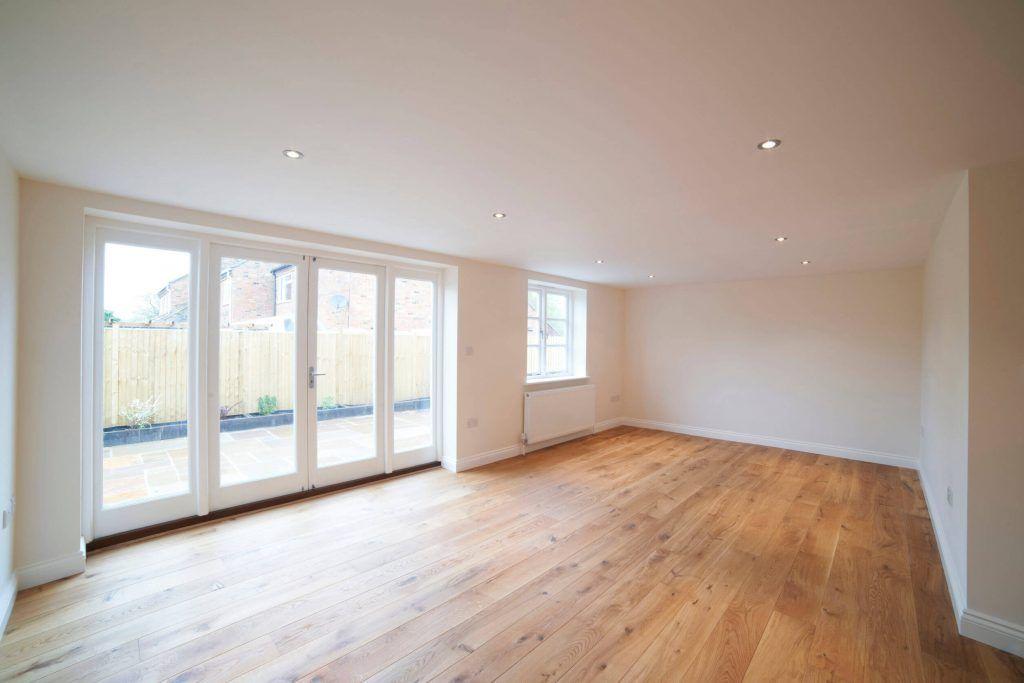 Flooring-Image-011