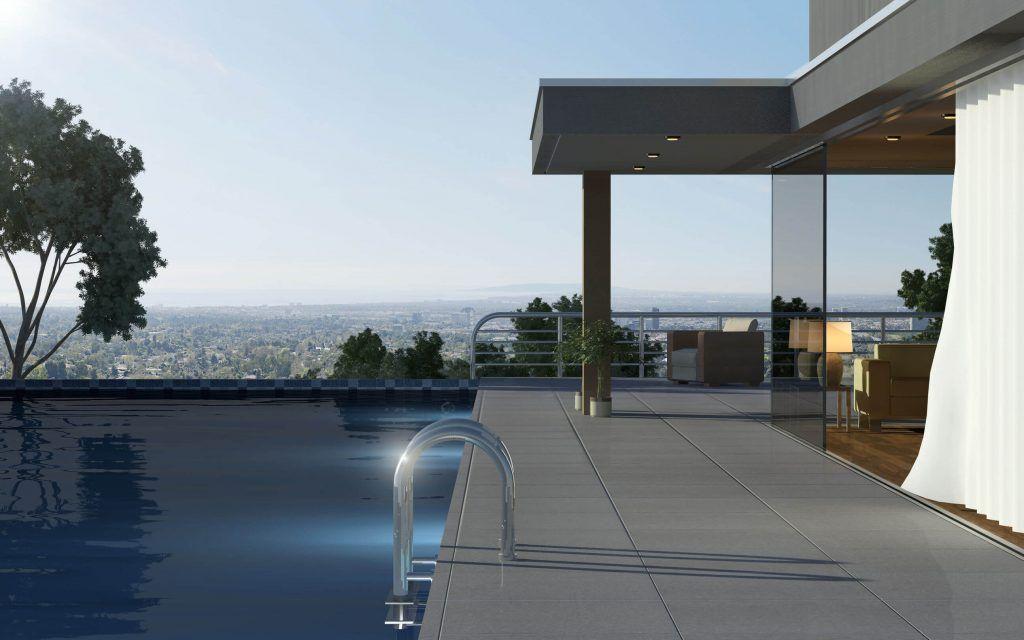 Idea-And-Design-Center-Exterior-Image-001