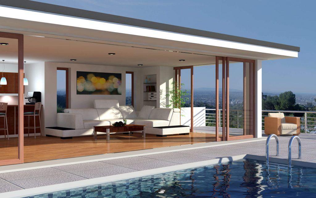 Idea-And-Design-Center-Exterior-Image-002