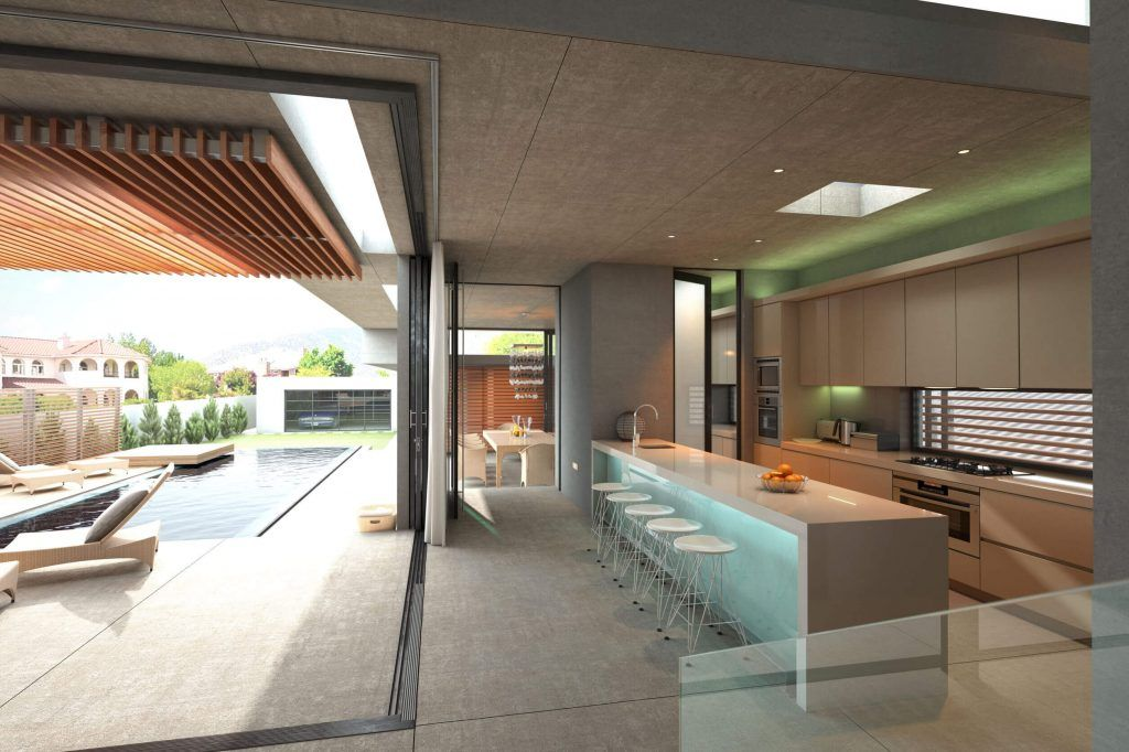 Idea-And-Design-Center-Exterior-Image-007