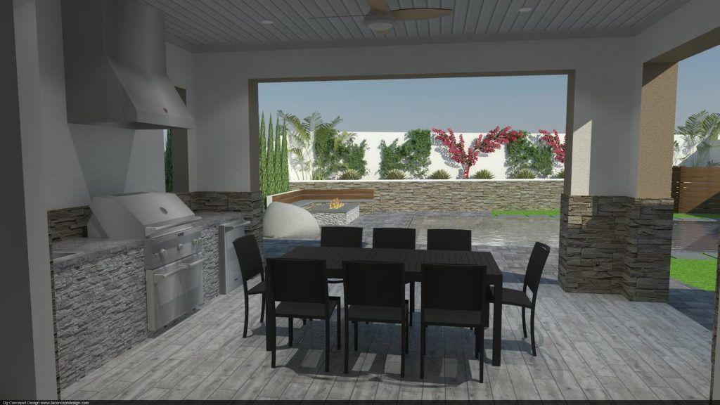 Idea-And-Design-Center-Exterior-Image-010