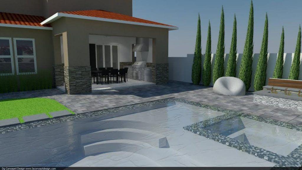 Idea-And-Design-Center-Exterior-Image-011