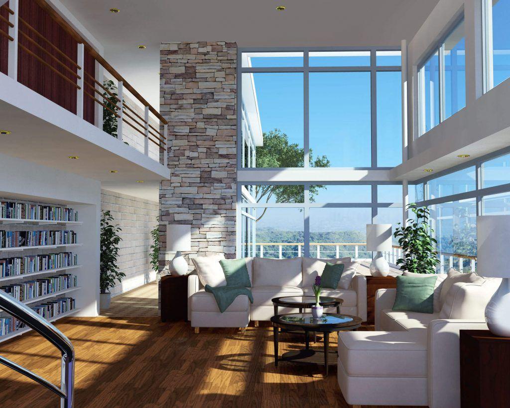 Idea-And-Design-Center-Interior-Image-001