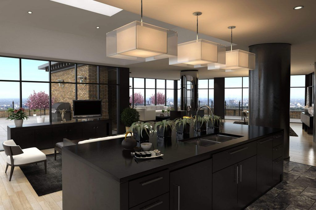 Idea-And-Design-Center-Interior-Image-002