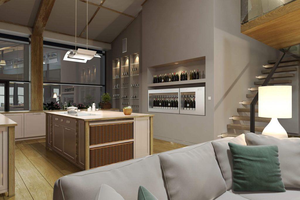 Idea-And-Design-Center-Interior-Image-004