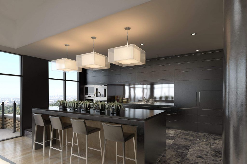 Idea-And-Design-Center-Interior-Image-007