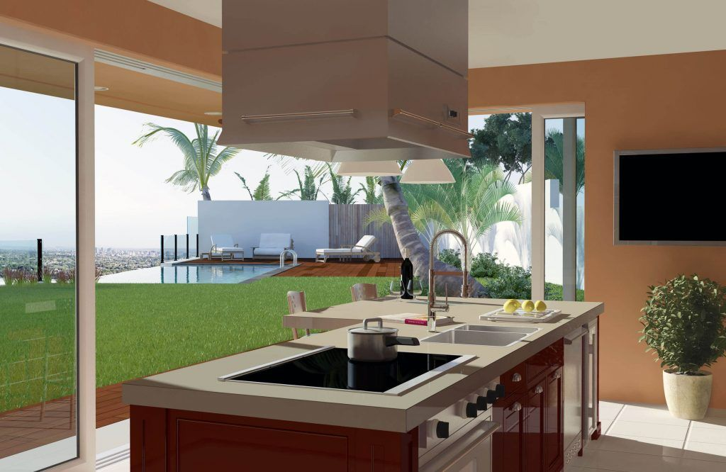 Idea-And-Design-Center-Interior-Image-009