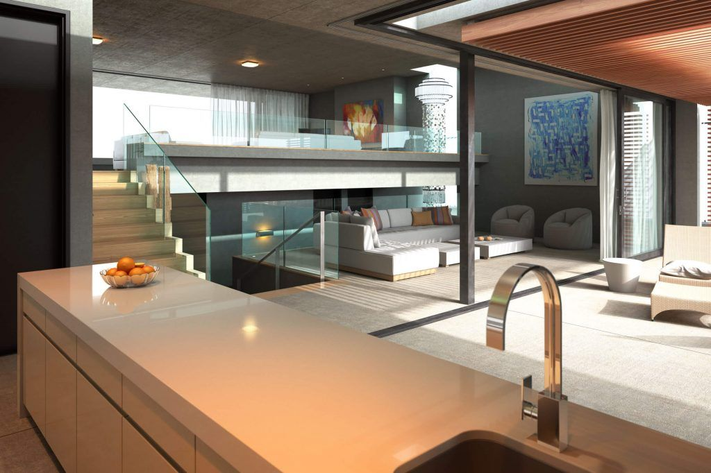 Idea-And-Design-Center-Interior-Image-011
