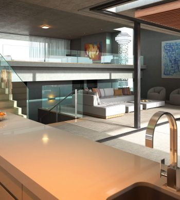 Idea-And-Design-Center-Interior-Image-011