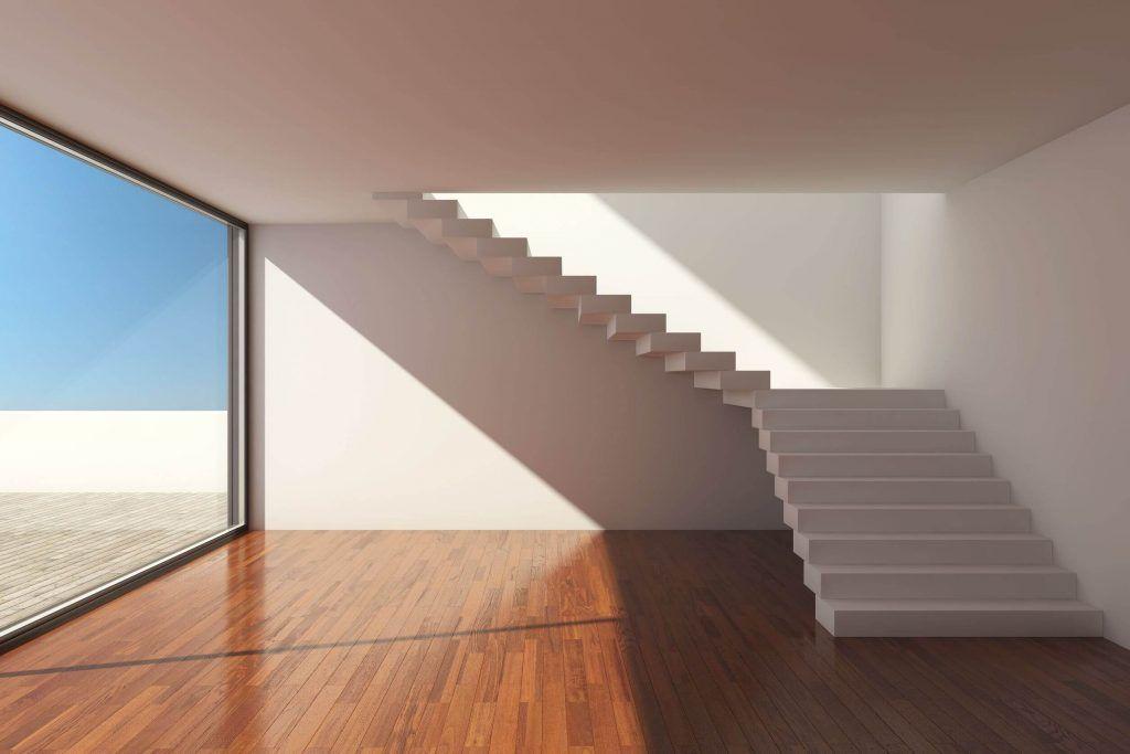 Interior-Paint-Image-001