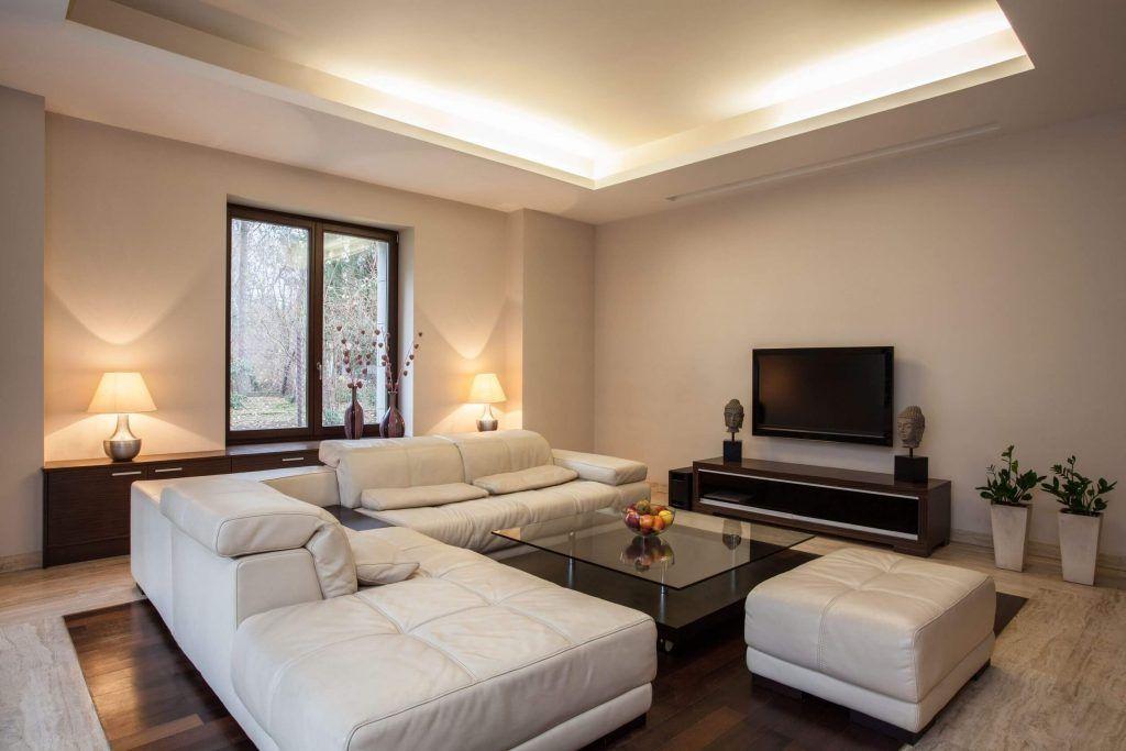 Interior-Paint-Image-003