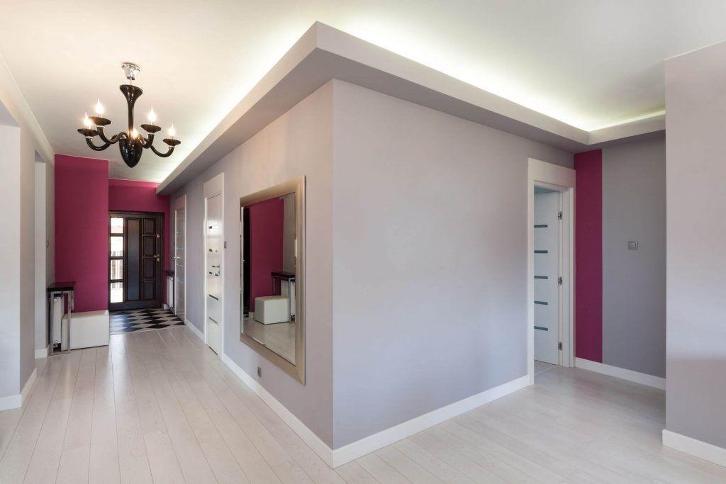 Interior-Paint-Image-006