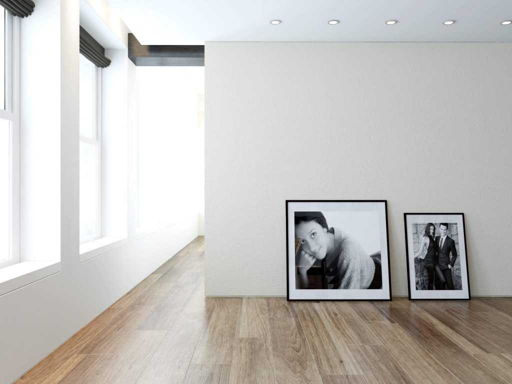 Interior-Paint-Image-009