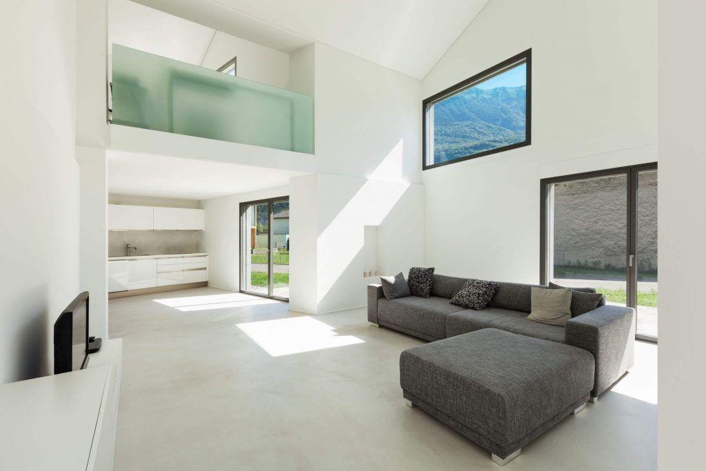 Interior-Paint-Image-011